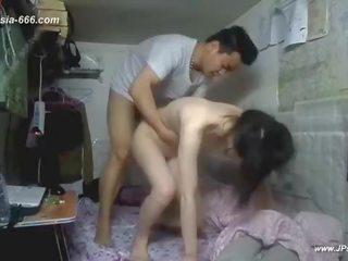 husband fucks his own wife